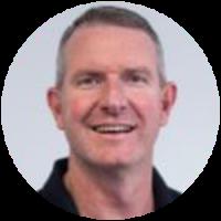 Dr Craig Ranson