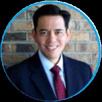 Dr Darin Padua