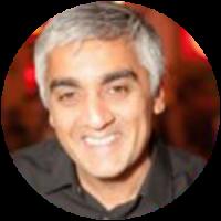 Professor Sanjay Sharma